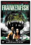 Frankenfish Review