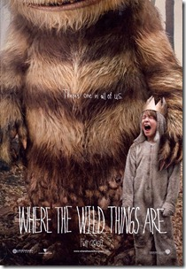 where-the-wild-things-are-poster
