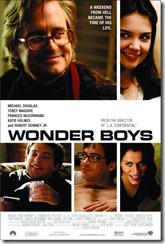 wonder_boys_ver4