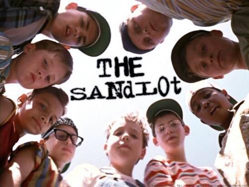 sandlot3