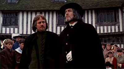 http://moonwolves.files.wordpress.com/2010/10/witchfinder-general-vincent-price.jpg?w=479