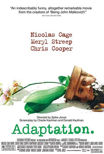 adaptation-film-poster