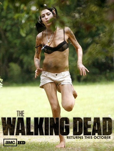 Amy-Winehouse-dead-the-walking-dead-season-2