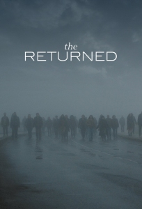 the-returned-poster-03